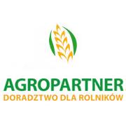 Przetwórstwo i marketing produktów rolnych – program dla rolników