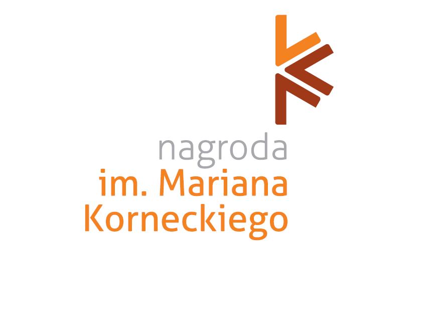 15 000 zł. czeka na najlepszego opiekuna obiektów architektury drewnianej w Małopolsce