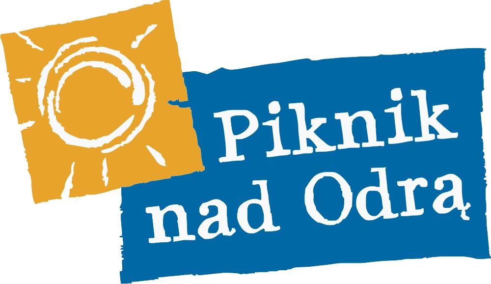 Wadowice będą promować się w Szczecinie