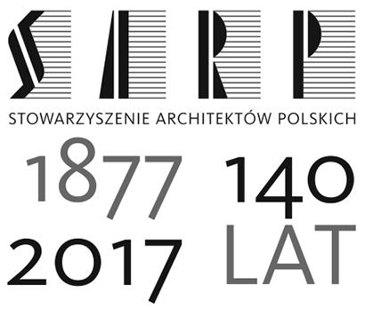 Konkurs Nagroda Roku SARP 2016