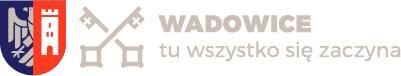 Zmiana nazwy osiedla XX-lecia Polski Ludowej w Wadowicach