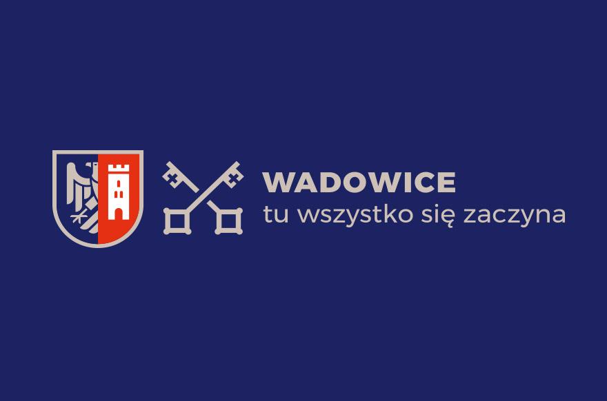 [Ogłoszenie] Gmina Wadowice zakupi lokal mieszkalny