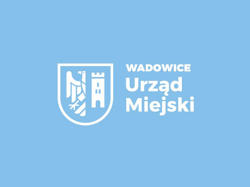 Nielegalne wysypisko w Stanisławiu Górnym