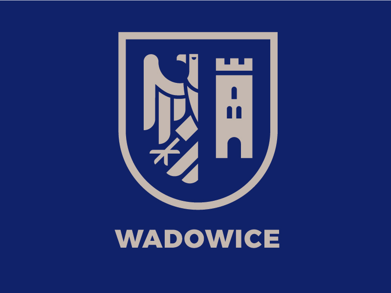 """Wniosek Rady Seniorów o przystąpienie Gminy Wadowice do Programu Wieloletniego """"Senior+"""""""