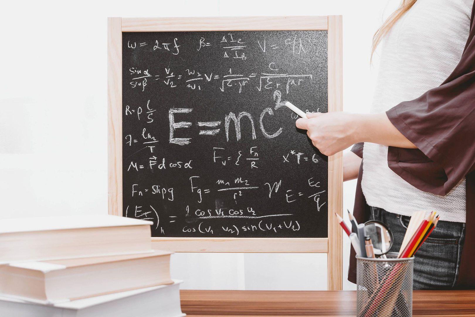Blisko 1,5 mln zł na podwyżki dla naszych nauczycieli