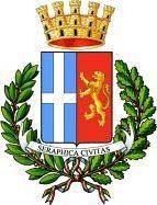 Asyż (Włochy)