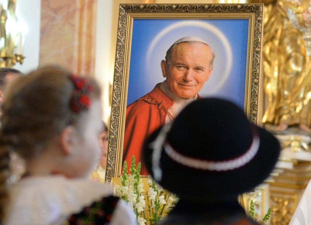 DSC 5828 1024x742 - To będzie Maj! Wadowice zapraszają na Światowe Dni Pamięci św. Jana Pawła II [PROGRAM]