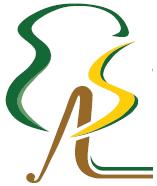 Logo SA - Organizacje pozarządowe
