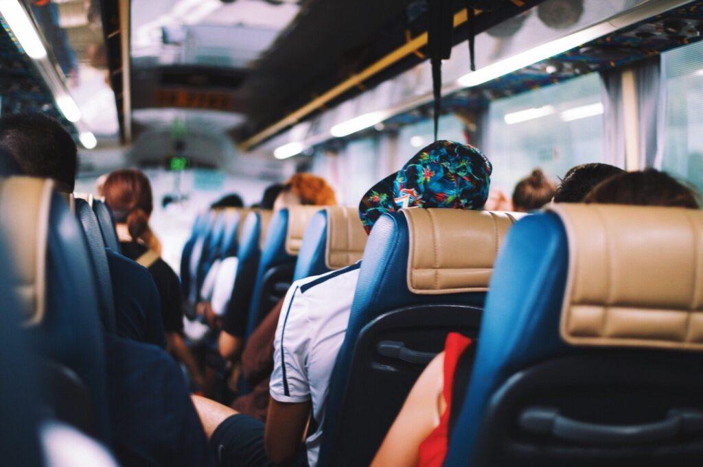 annie spratt tG822f1XzT4 unsplash 1024x681 - Ruszają trzy nowe linie autobusowe