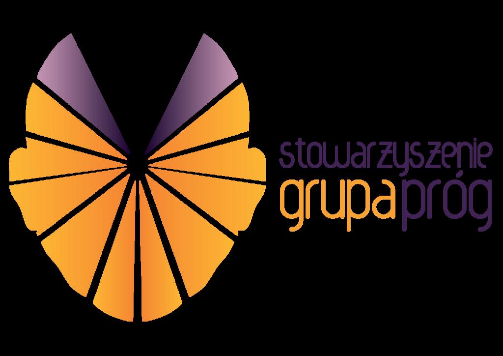 logo Grupa Prog 1024x724 - Organizacje pozarządowe