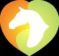logo fundacja Jowisz - Organizacje pozarządowe