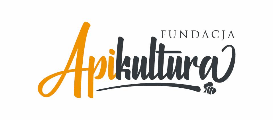logo apikultura - Organizacje pozarządowe