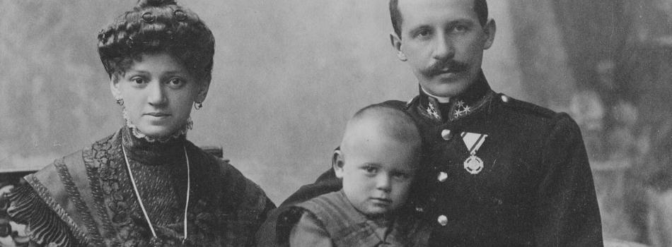 Rozpoczęto procesy kanonizacyjne rodziców Karola Wojtyły!