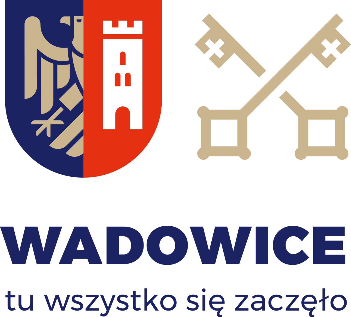 Logotypy do pobrania