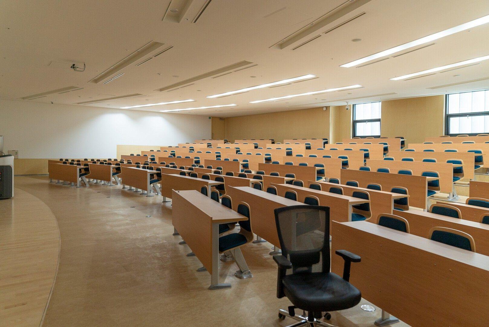 Szkoły w Gminie Wadowice będą jeszcze nowocześniejsze!