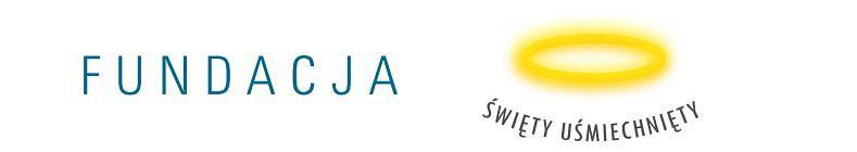 logo swiety Usmiechniety - Organizacje pozarządowe