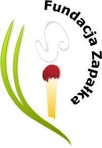 logo ZAPAlKI - Organizacje pozarządowe