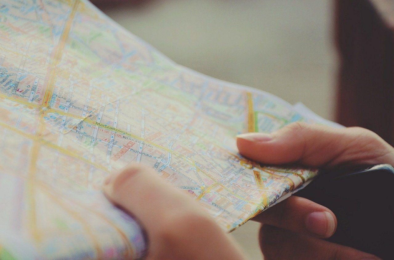 Razem dla turystyki – nowy serwis dla branży turystycznej