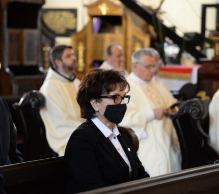 Wadowice w centrum zainteresowania – rozpoczęliśmy obchody 100. rocznicy urodzin Św. Jana Pawła II