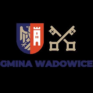 Logo Wadowice Gmina Wadowice Granatowe min - Logotypy do pobrania