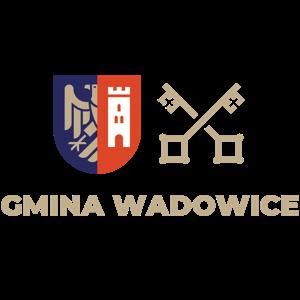 """Kalendarz Polowań Koła ,, Knieja"""" Wadowice w Ob. 123/147 w sezonie 2020/21"""
