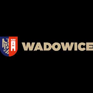 Wadowice 1 min - Logotypy do pobrania