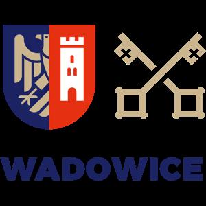 Wadowice 10 min - Logotypy do pobrania