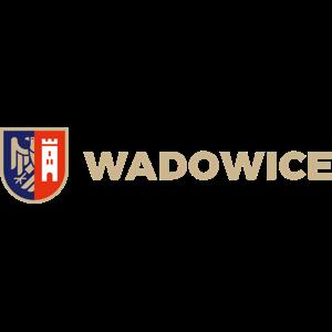 Wadowice 16 min - Logotypy do pobrania