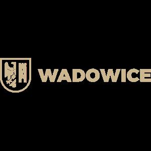 Wadowice 18 min - Logotypy do pobrania