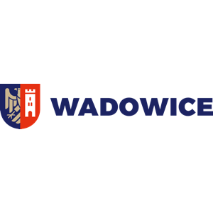 Wadowice 2 min - Logotypy do pobrania