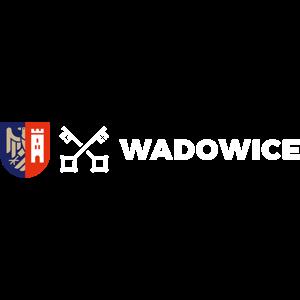 Wadowice 20 min - Logotypy do pobrania