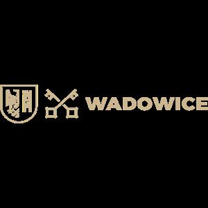 Wadowice 21 min - Logotypy do pobrania