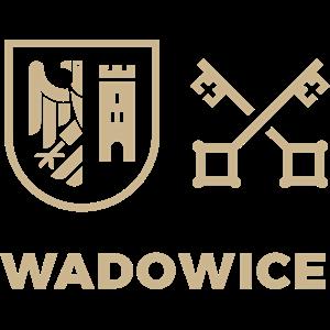 Wadowice 27 min - Logotypy do pobrania