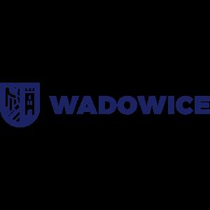 Wadowice 3 min - Logotypy do pobrania