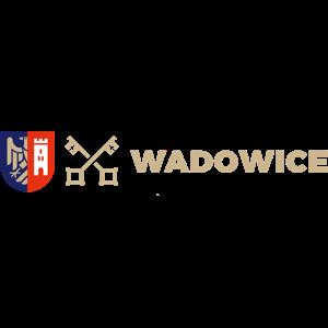 Wadowice 4 min - Logotypy do pobrania
