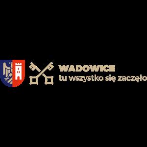 Wadowice 6 min - Logotypy do pobrania