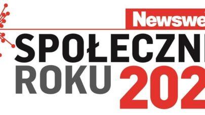 logo-społecznik-roku-2020