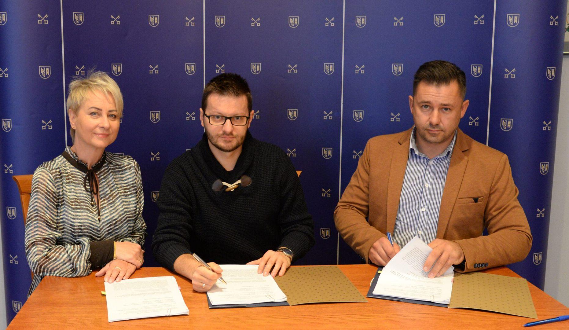 Umowa podpisana, już wkrótce nowa odsłona Szlaku Karola Wojtyły