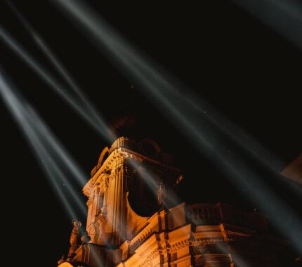 Podróż wspomnień z Wadowic dla… milionów widzów