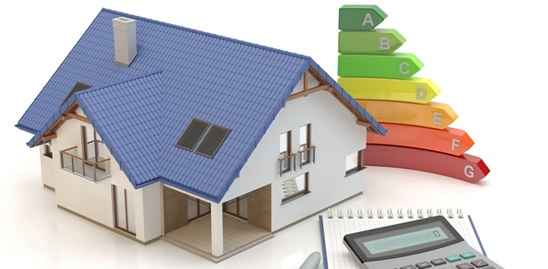 Popraw efektywność energetyczną i zdobądź oczyszczacz dla swojej szkoły!