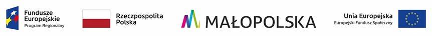 logotypy szkoly - Na miejsce OPP żłobek i oddział przedszkolny