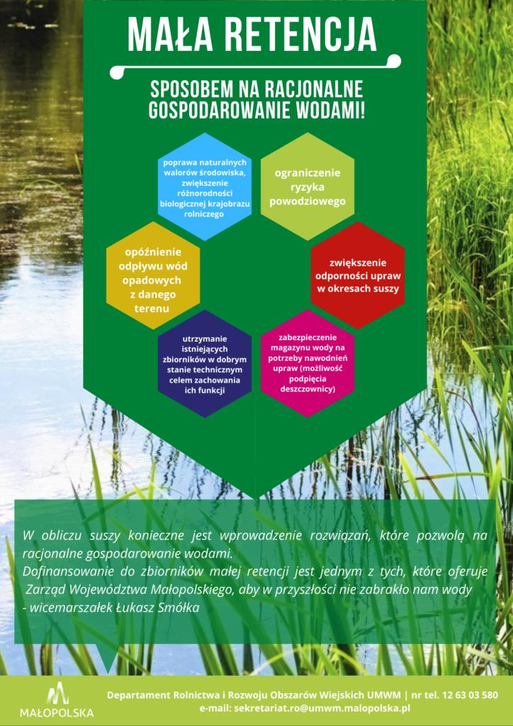 1 724x1024 - Nabór wniosków na zadania z zakresu ochrony gruntów rolnych