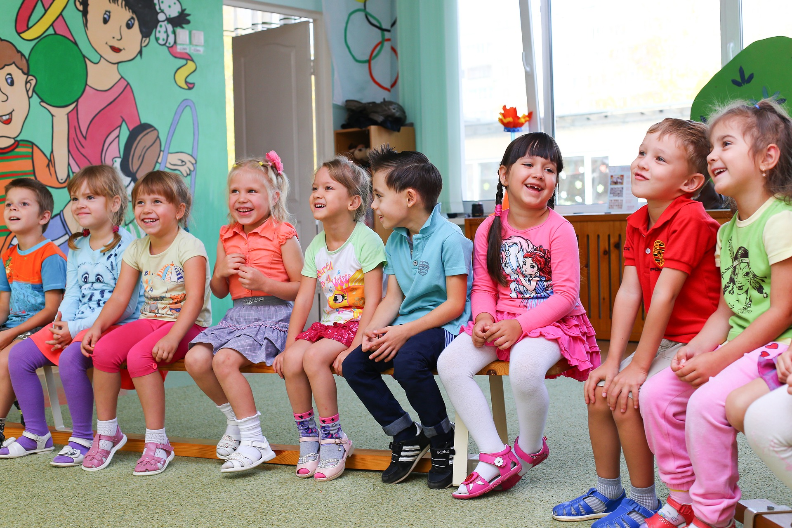 Na miejsce OPP żłobek i oddział przedszkolny