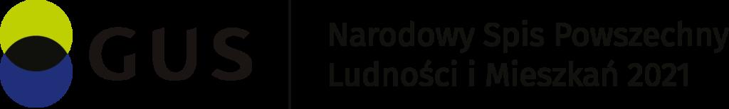 logo NSP 1 1024x154 - Narodowy Spis Powszechny 2021