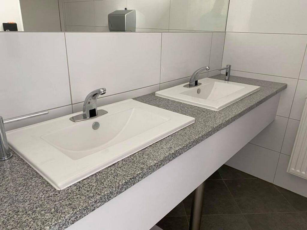 179538192 4703542546341687 4244660780526998004 n 1024x768 - Miejskie toalety ponownie dostępne!
