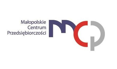 Małpolskie Centrum Przedsiębiorczości