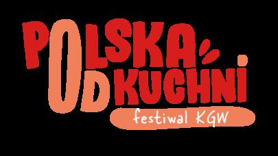 Trwają zapisy do ogólnopolskich konkursów dla Kół Gospodyń Wiejskich
