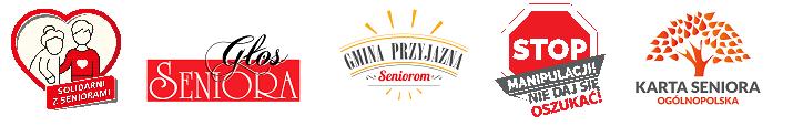 glos seniora - Seniorze, sprawdź Rachmistrza! Akcja edukacyjna Głosu Seniora
