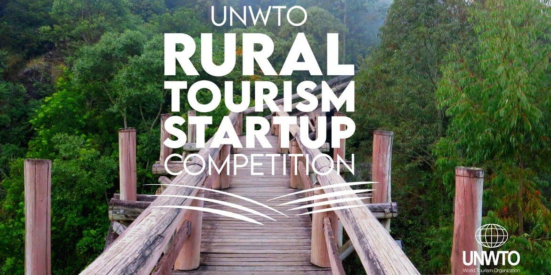 Konkurs na start-upy promujące turystykę wiejską