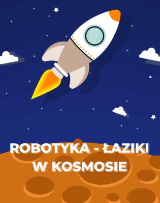 Mobilne planetarium: 10-12 lat